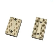 IC gripper socket for DDR78 DDR96 eMMC and BGA chips function test