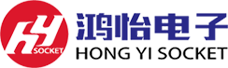 Shenzhen HongYi Electronics Co., Ltd.