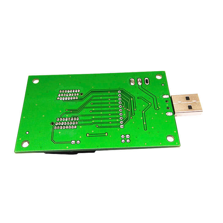 EMMC153 169 EMCP162 186 EMCP221 series socket 3 Functions in 1 USB interface PCB board data recovery programming and test Chips
